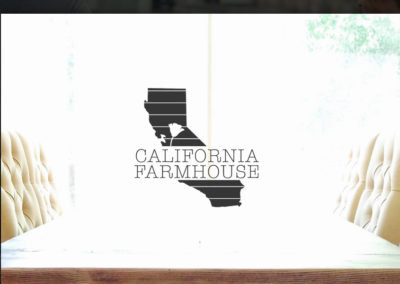 californiafarmhouse.com
