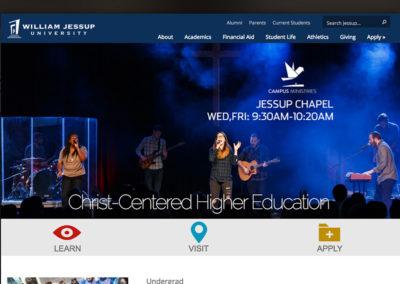 jessup.edu